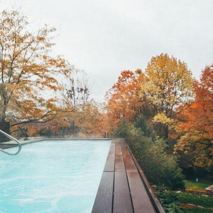 Un spa en la naturaleza 15