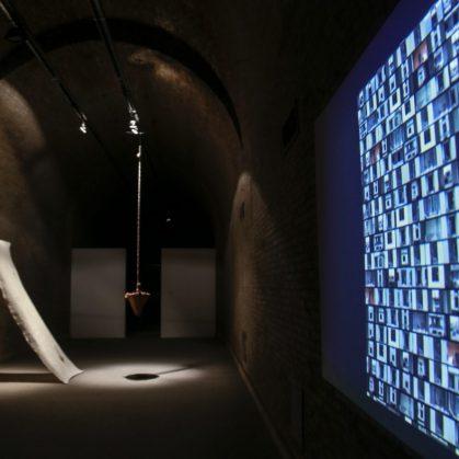 Bienalsur 2019, de Argentina para el mundo 11
