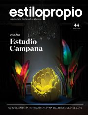 Revistas 10