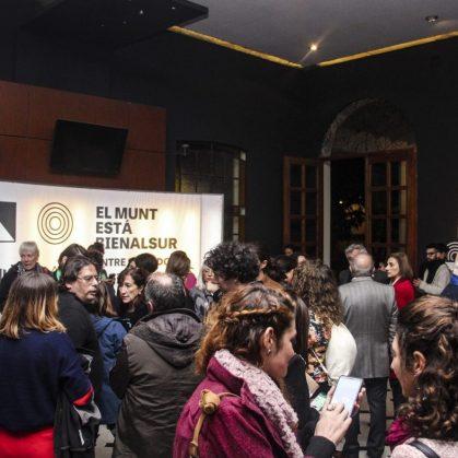 Bienalsur 2019, de Argentina para el mundo 3