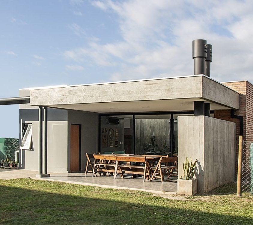 Casa Quintas 19