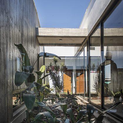 Casa Quintas 14