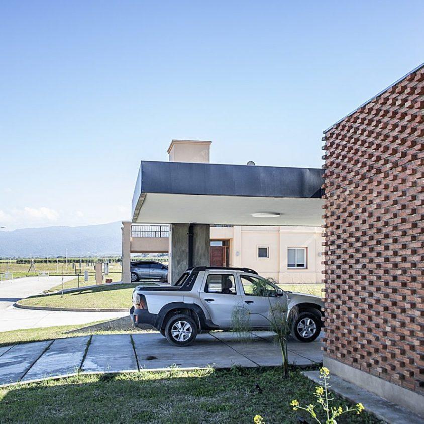 Casa Quintas 3