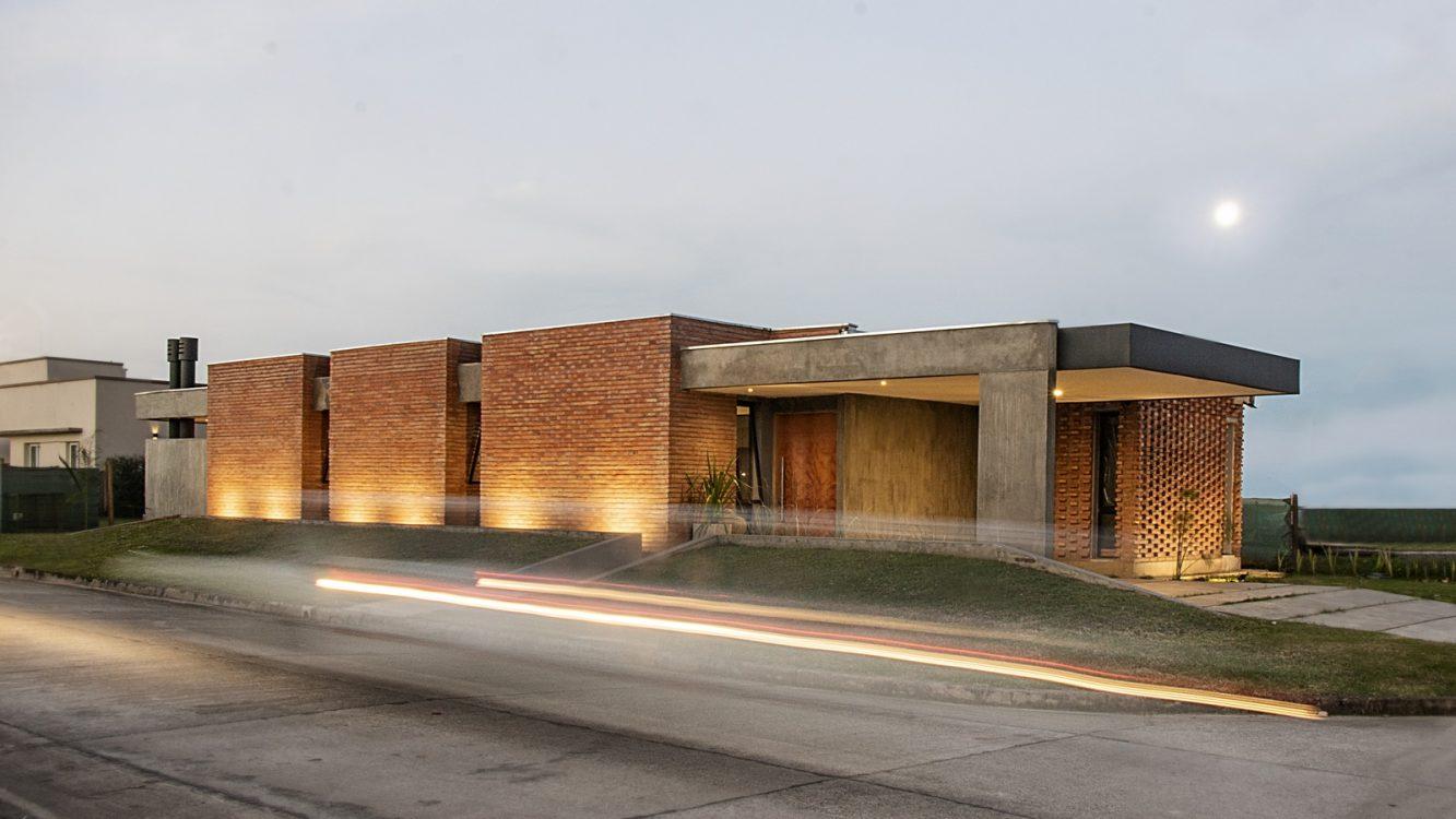Casa Quintas 29