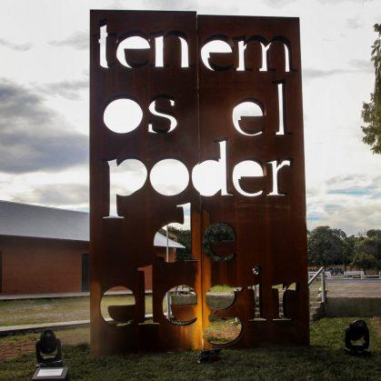 Bienalsur 2019, de Argentina para el mundo 4