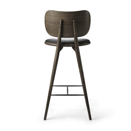 Mater presenta su nueva colección de sillas y muebles 8