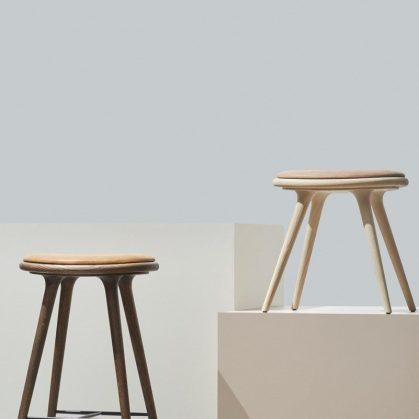 Mater presenta su nueva colección de sillas y muebles 6