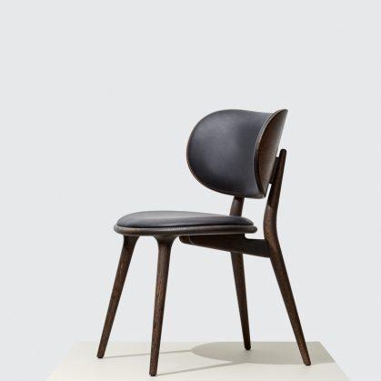 Mater presenta su nueva colección de sillas y muebles 9