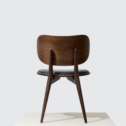 Mater presenta su nueva colección de sillas y muebles 10