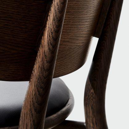 Mater presenta su nueva colección de sillas y muebles 11