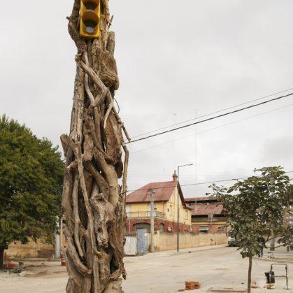 Bienalsur 2019, de Argentina para el mundo 16