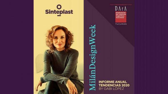 Tendencias de Diseño 2020 por Gabi López 8