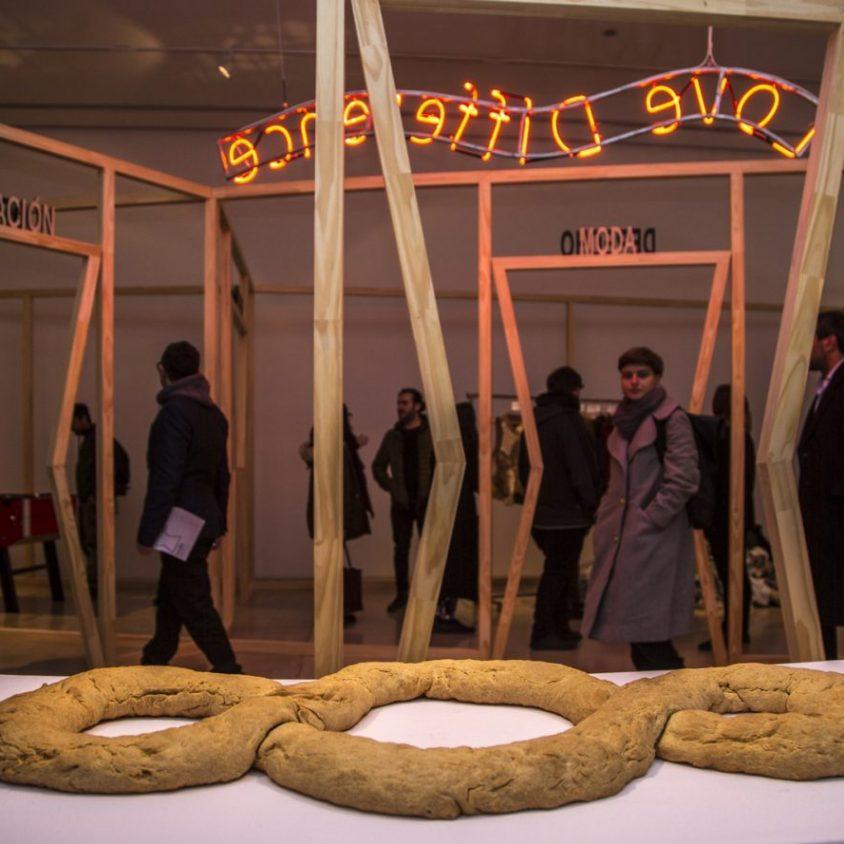 Bienalsur 2019, de Argentina para el mundo 27