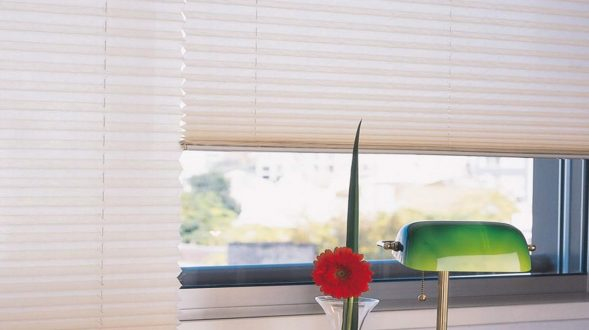 Cortinas Eventpleat 4