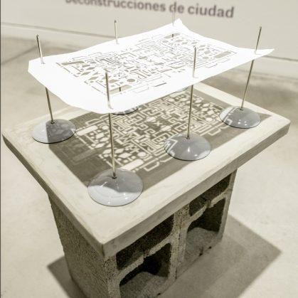 Bienalsur 2019, de Argentina para el mundo 15