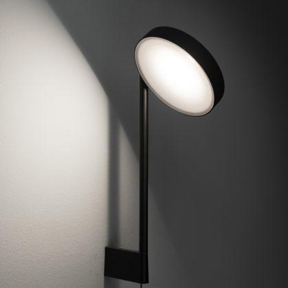 Iluminación para todos 28
