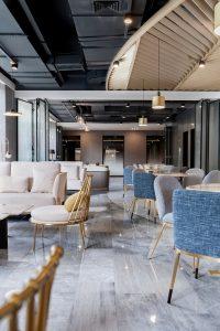 2 Dining area © Nirut Benjabanpot (Copiar)