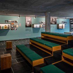 El último Le Corbusier 2