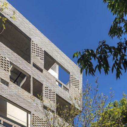 Edificio LL 2474 5