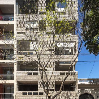 Edificio LL 2474 4