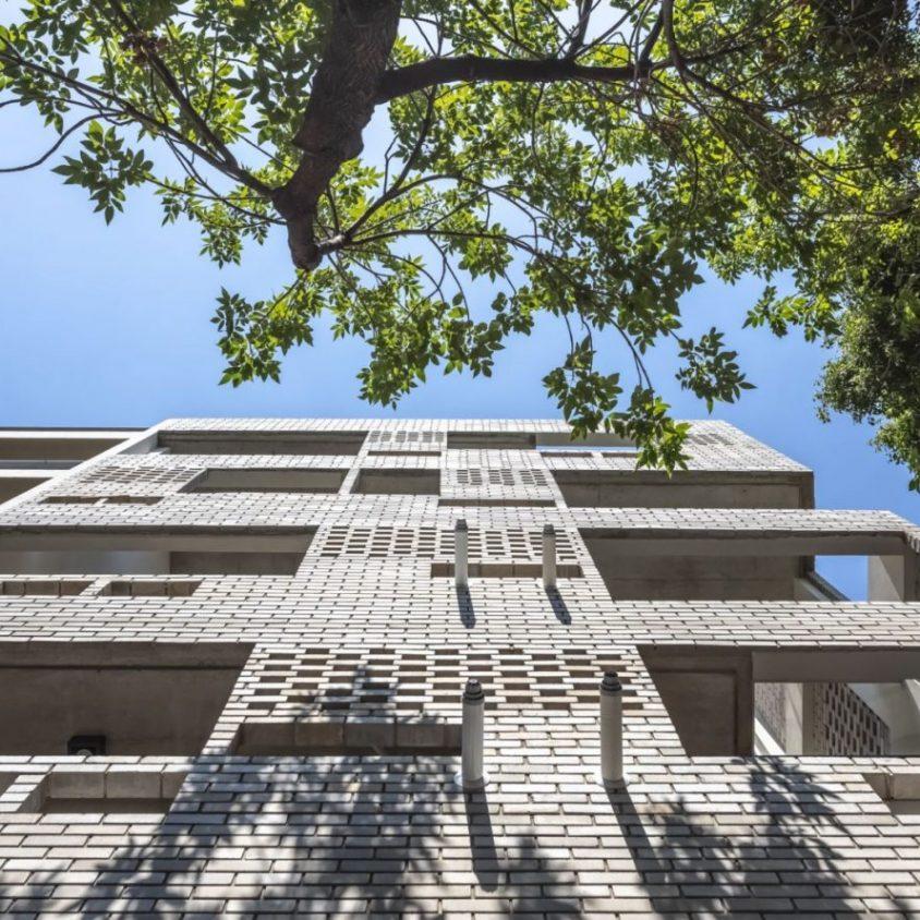 Edificio LL 2474 1