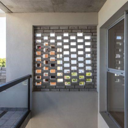 Edificio LL 2474 17