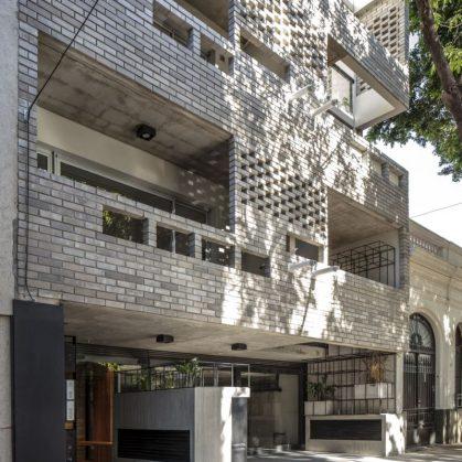 Edificio LL 2474 12