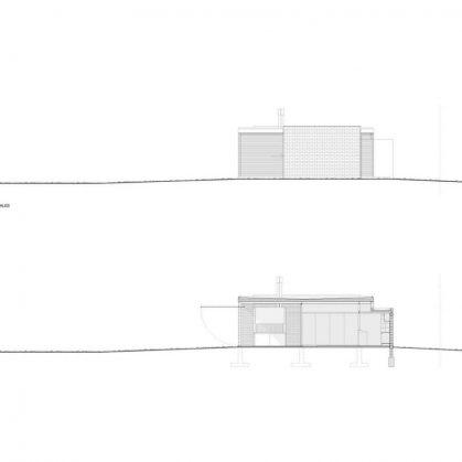 Casa Compacta 8