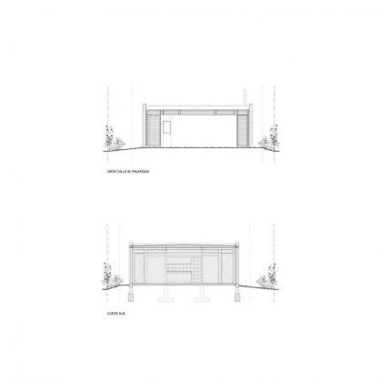 Casa Compacta 9