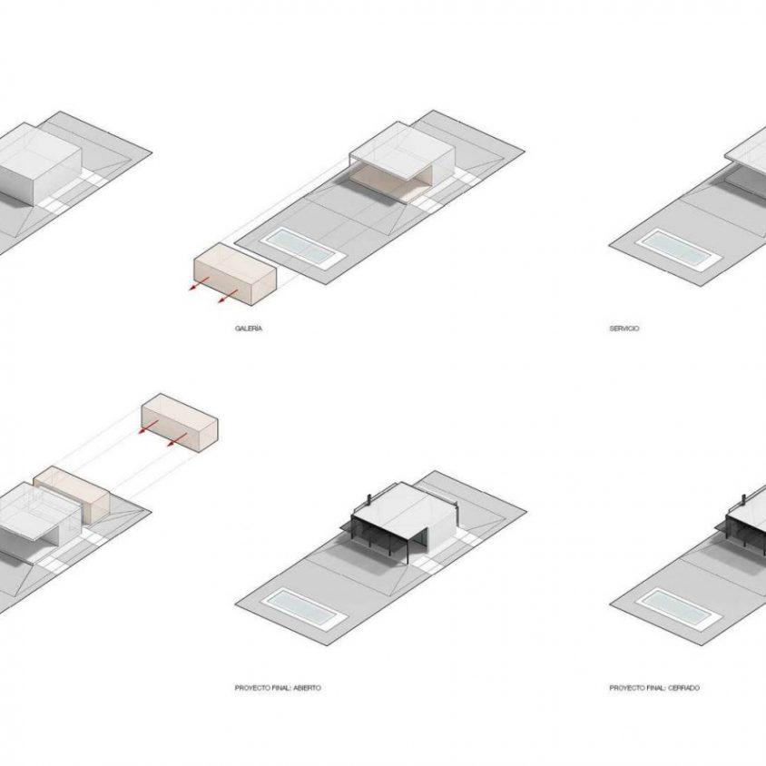 Casa Compacta 3