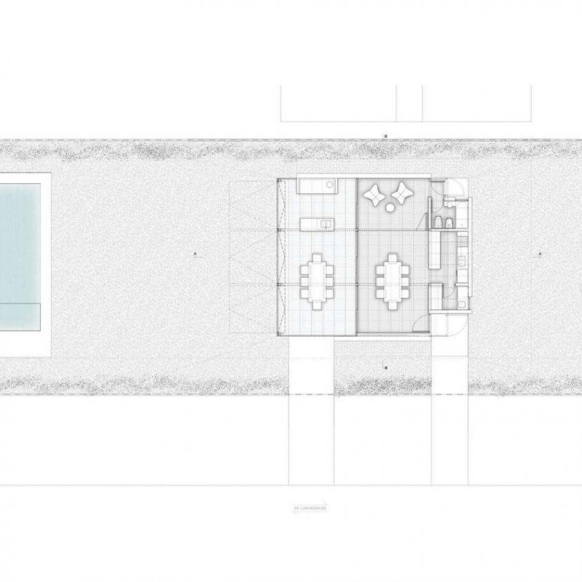 Casa Compacta 2