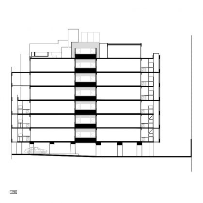 Edificio LL 2474 3