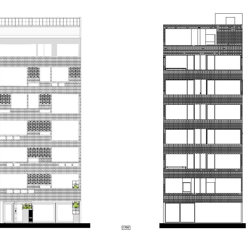 Edificio LL 2474 6