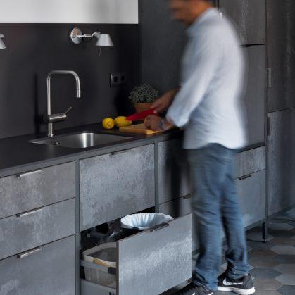 Una innovadora propuesta para la cocina 11