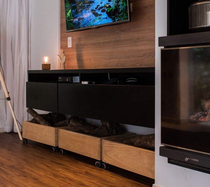 Wud, tecnología en pisos de PVC 7