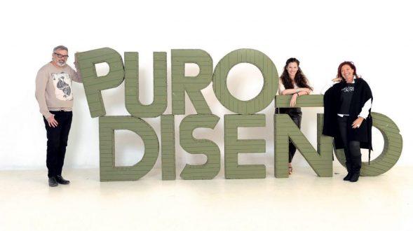 PuroDiseño 2019 4