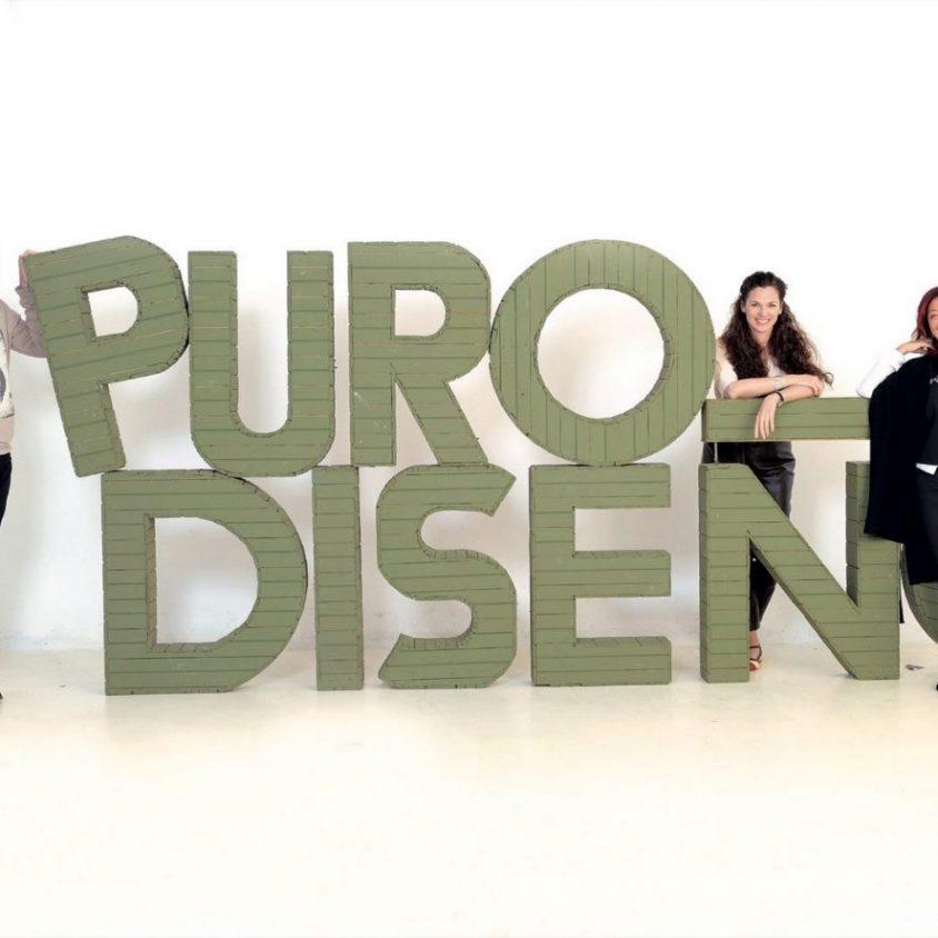 PuroDiseño 2019 2