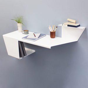 Desk (Copiar)