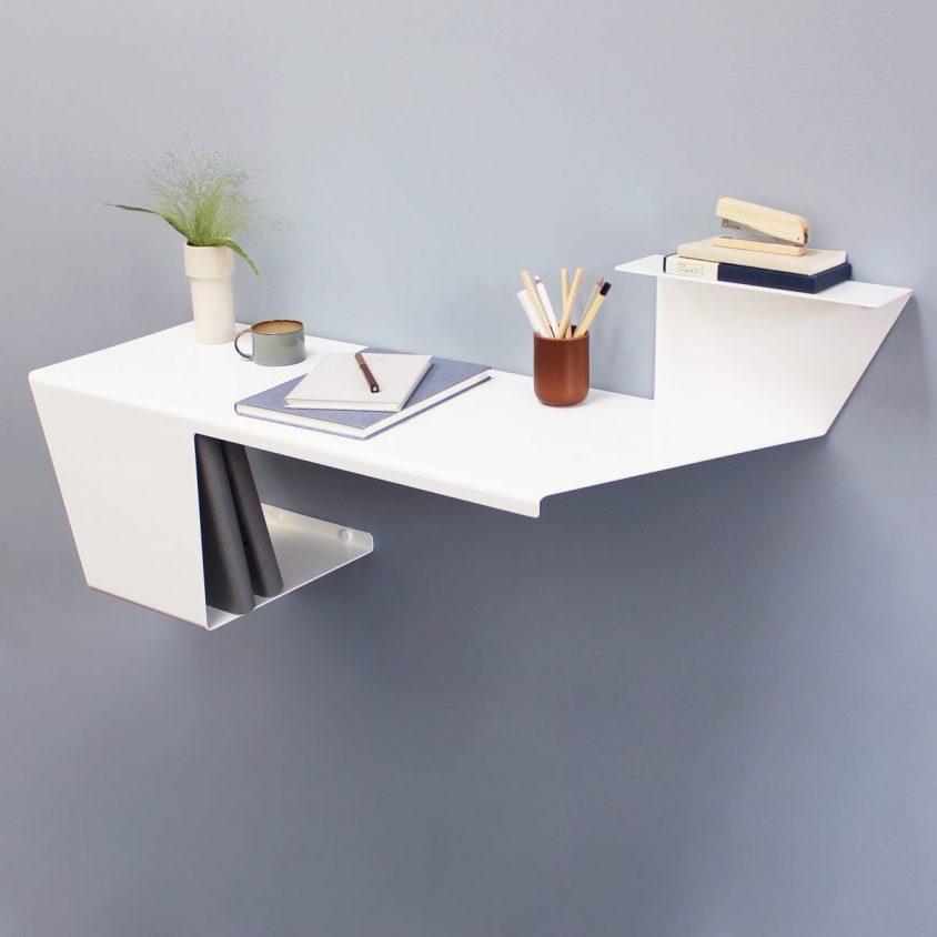 Desk, funcional y estético 2