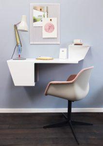 Desk-office (Copiar)