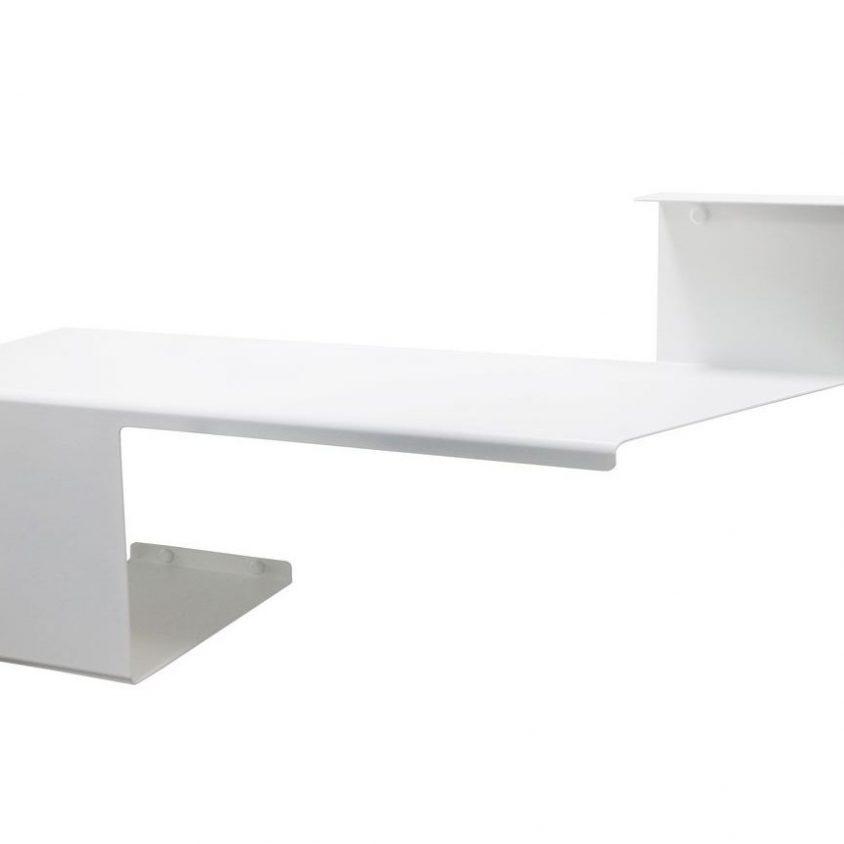 Desk, funcional y estético 3