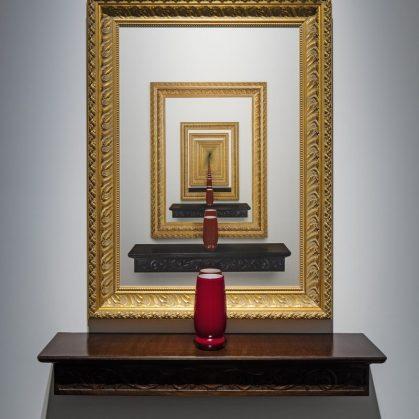 Ilusiones ópticas a través del arte de Erlich 23
