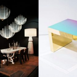 Las luces de NYCxDESIGN 2