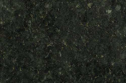 Granito Verde Ubatuba 10