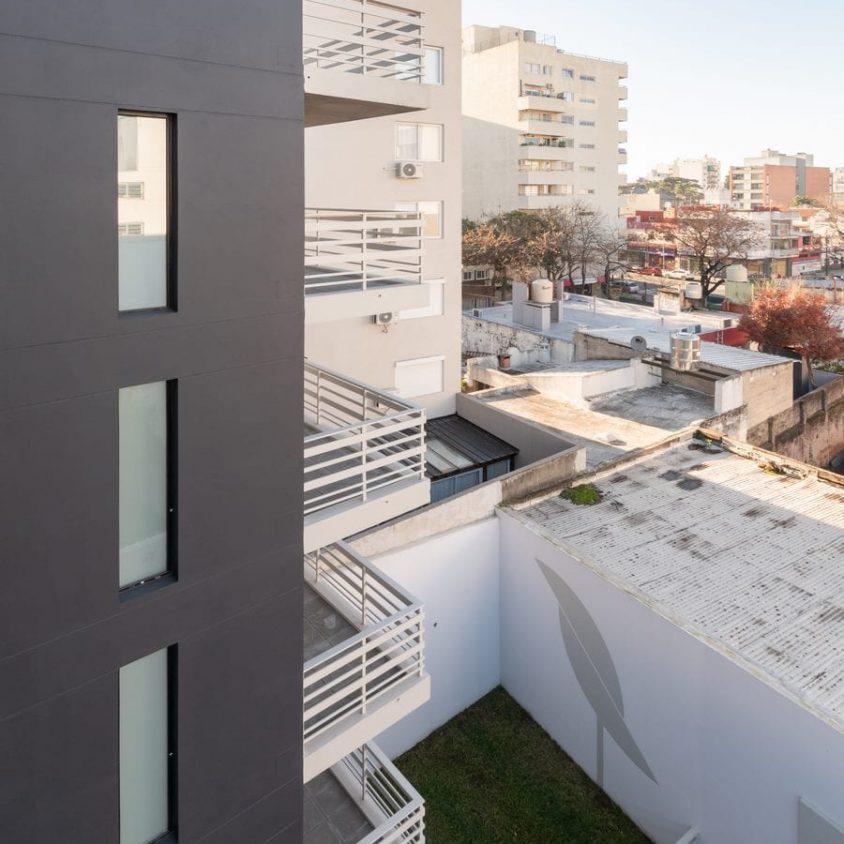 Edificio López 27