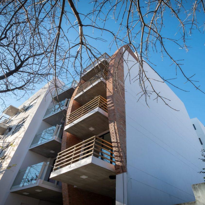 Edificio López 5
