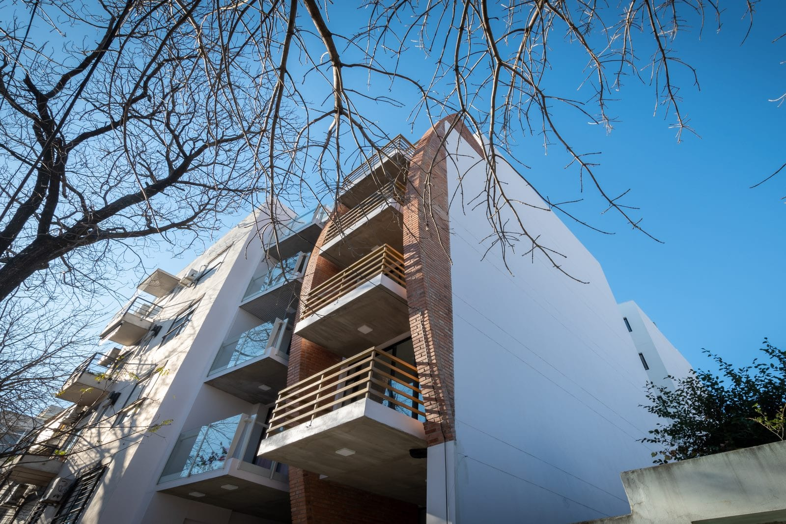 Edificio López 31