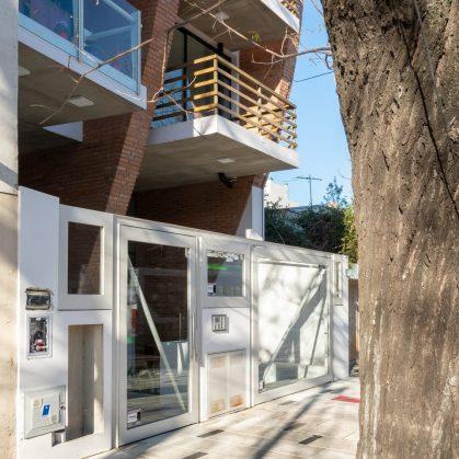 Edificio López 10