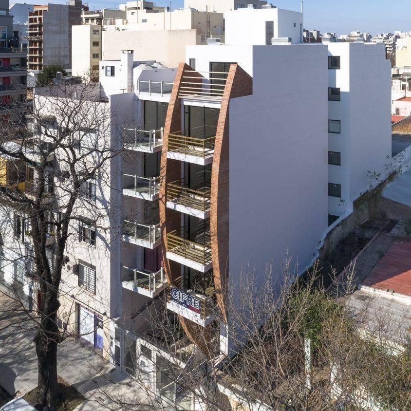 Edificio López 2