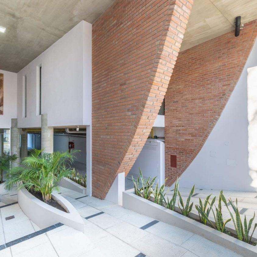 Edificio López 13